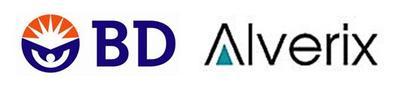 BD收购POCT小型诊断仪器公司Alverix