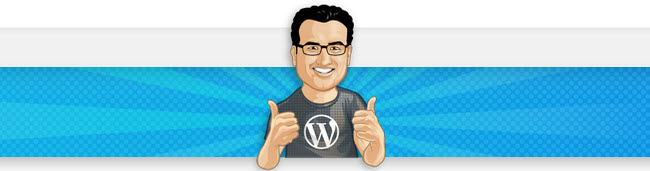 wordpress seo插件网站wpforce.com被yoast收购