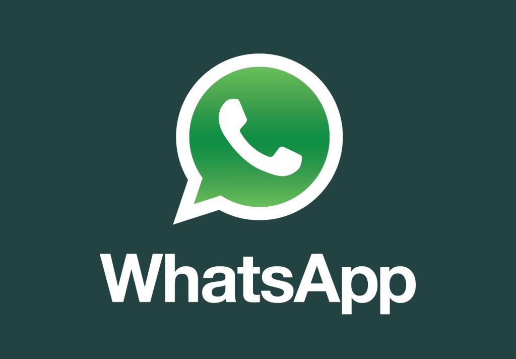 fb190亿美金收购whatsapp的背后:移动IM为什么这么值钱
