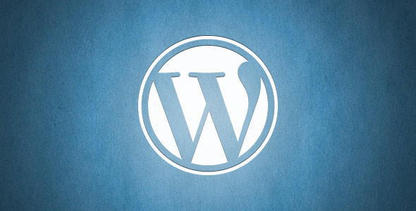 wp hacking:WordPress 内容回复可见